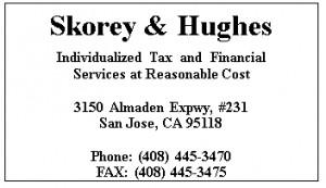 Skorey & Hughes