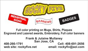 ROCKY FIVE BUSINESS CARD.cdr