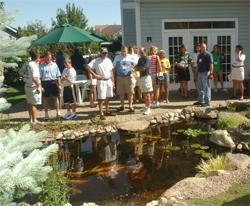 Pond Tour 001